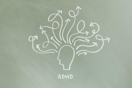 ADHD Eastern Suburbs Sydney
