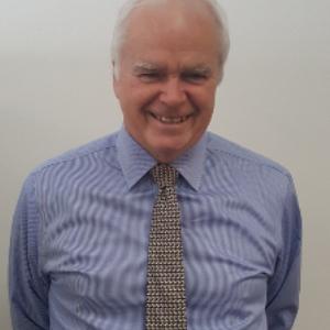 Prof Simon Clarke